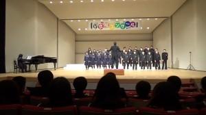 2組クラス発表-課題曲.avi_000073859